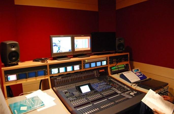 Benfica TV (4).JPG_685