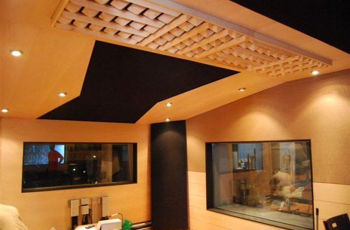 Crossover Studio
