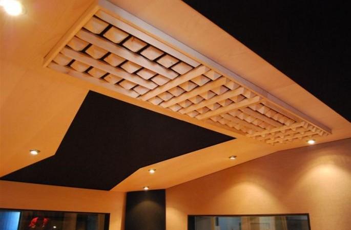 Crossover studio (2).JPG_685