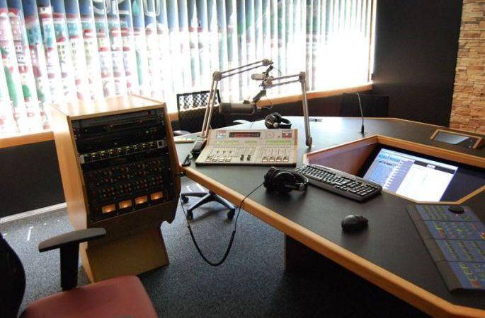 Radio Amália