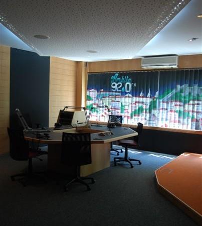 Radio_Fado_04