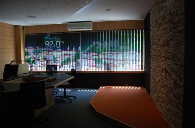 Radio_Fado_05.JPG_685