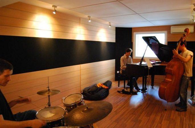 Rui Caetano Trio