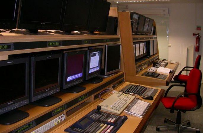 TV_Parlamento_1.JPG_685