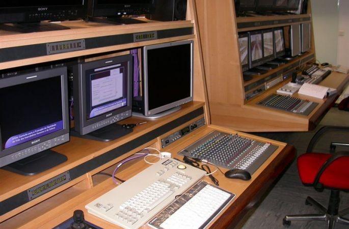 TV_Parlamento_2.JPG_685