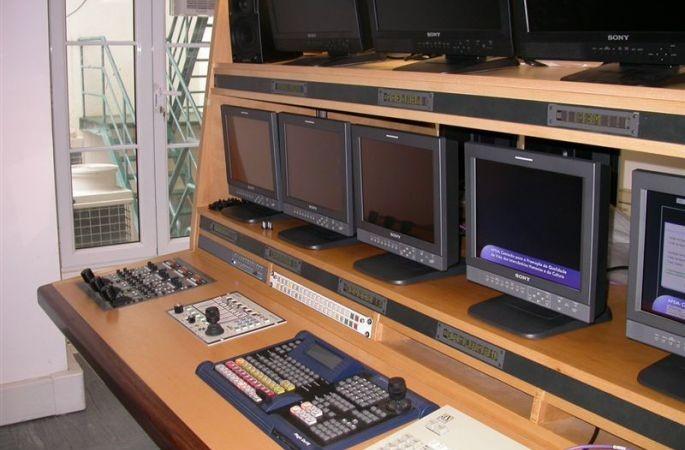 TV_Parlamento_3.JPG_685
