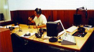 Rádio Expo