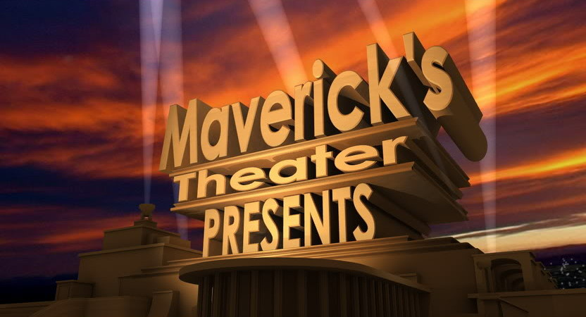 Logo_Mavericks_small